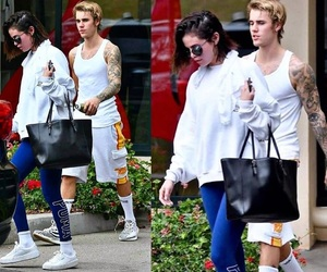 candids, celebs, and couple image