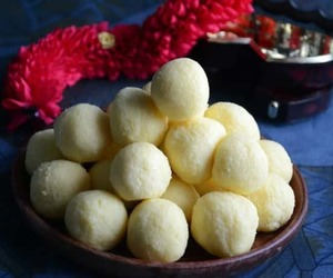 indian recipes, sweet recipes, and recipes in hindi image