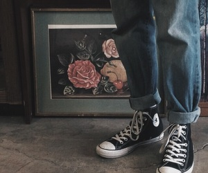 aesthetic, art, and grunge image