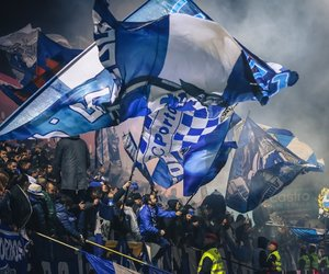 football, team, and somos porto image