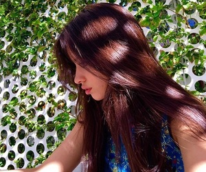 camila cabello, fifth harmony, and 5h image