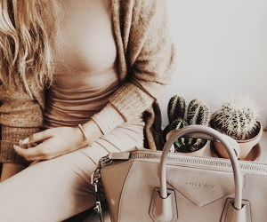 beige, warm, and warm colors image