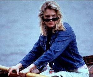boat, bridget jones, and Bridget Jones Diary image