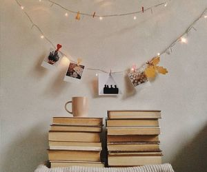 books and roommates image