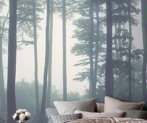 decoring and room decoring image