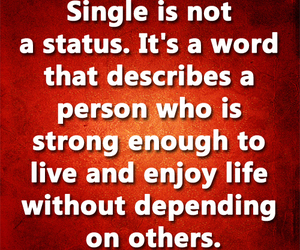 life, quotes, and relationships image