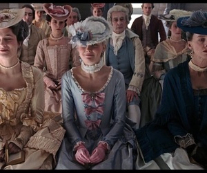 cinema, delicate, and marie antoinette image