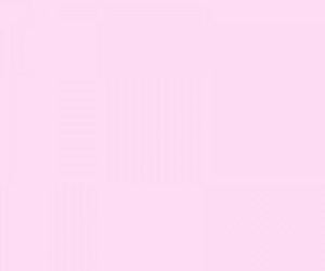 background, color, and pink image