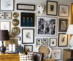 home, home decor, and ideas image