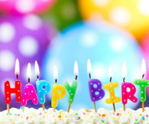 birthday wishes, birthday greetings, and happy birthday greetings image