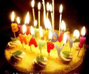 birthday wishes, happy birthday greetings, and birthday greetings image