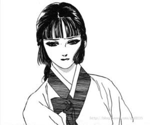 anime, art, and artwork image