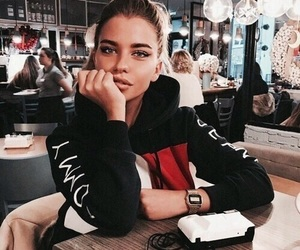 fashion, inspiration, and pretty image