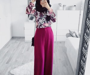 beautiful, clothes, and outfits image