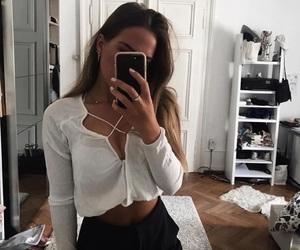 fashion, inspo, and clothing image