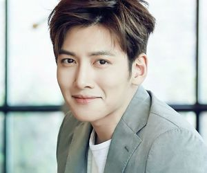 actor, beautiful, and handsome image