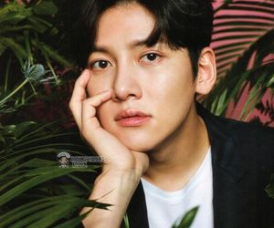 actor and ji chang wook image