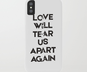 case, phone, and iphonecase image
