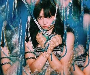 komatsunana and 小松菜奈 image