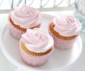 cupcake and cute image