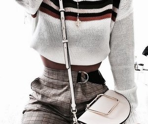 clothes, clothies, and goals image