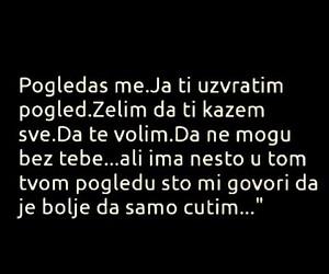 tekst, citat, and oči image
