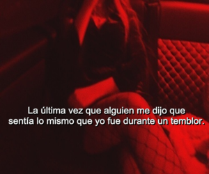frase, frases, and tumblr image