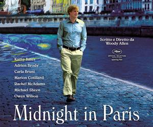midnight in paris image