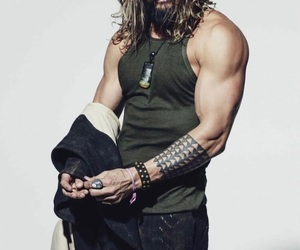 jason momoa and Hot image