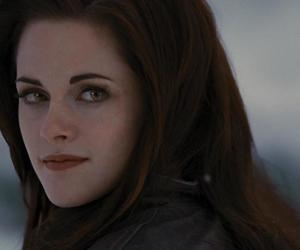 twilight, beautiful, and kristen stewart image