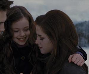 twilight, family, and bella image