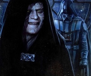 a new hope, Anakin Skywalker, and death star image