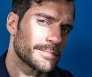henry, Henry Cavill, and Hot image