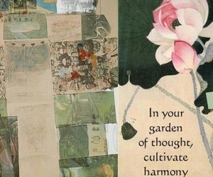 header, Collage, and green image