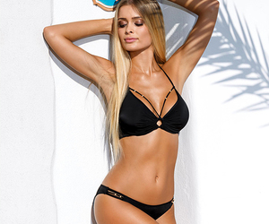 clubwear, lingerie, and swimwear image