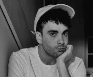 bands, paramore, and taylor york image
