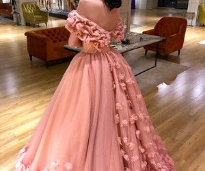 dress, style, and classy image