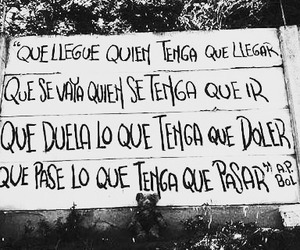 frases, lifestyle, and quotes image