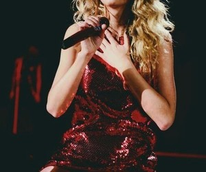 old, pretty, and Taylor Swift image
