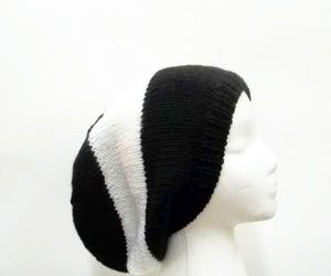 clothing, fashion, and womens hats image