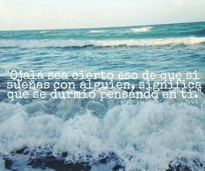 frases, texto, and frases de amor image