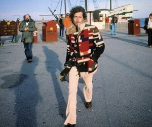 1970s, 70s, and bob dylan image