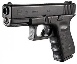 glock 19 image