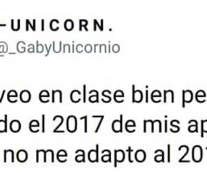 funny, memes en español, and memes image
