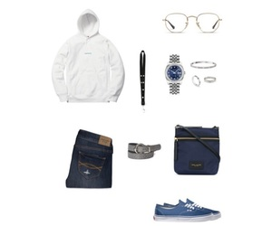 A&F, new, and vans image