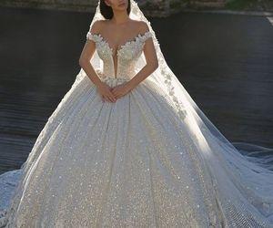 branco, noiva, and egito image
