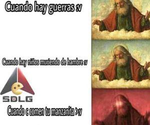 meme and momos image