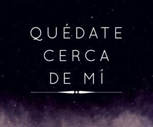 letra, fondo, and caloncho image