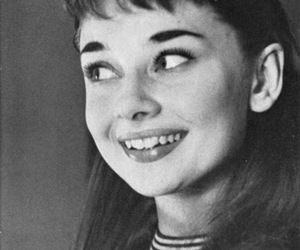 50s, 60s, and actress image