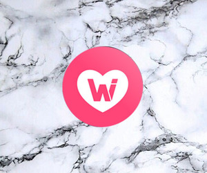 we heart it, whi, and 10 years image
